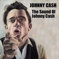 Johnny Cash The Sound of Johnny Cash, 1962