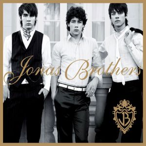 Jonas Brothers Album
