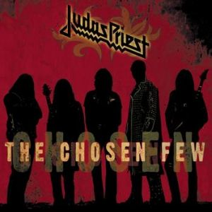 The Chosen Few Album
