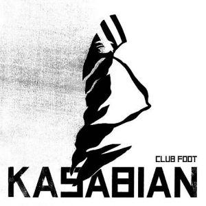 Club Foot Album