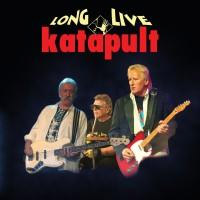 Long Live Katapult Album