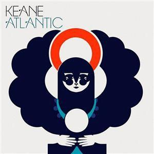 Atlantic Album