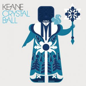 Crystal Ball Album