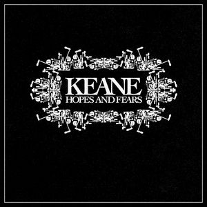 Hopes And Fears Album