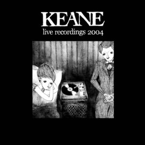 Live Recordings 2004 Album