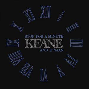 Stop for a Minute Album