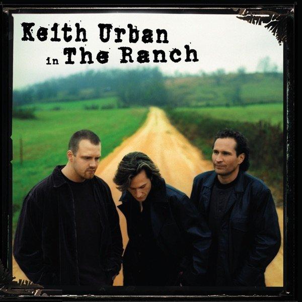 keith urban fuse itunes
