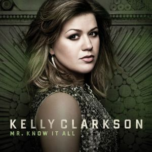 Mr. Know It All Album