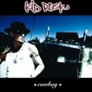 Kid Rock Bullgod Lyrics