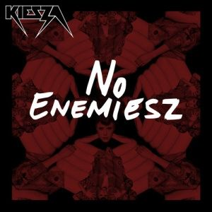 No Enemiesz Album