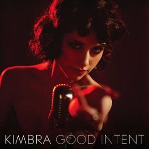 Good Intent Album