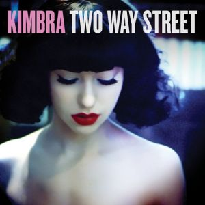Two Way Street Album