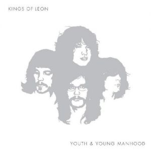 Youth and Young Manhood Album