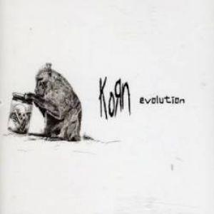 Korn thoughtless lyrics
