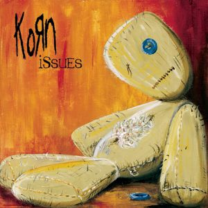 Korn Issues, 1999