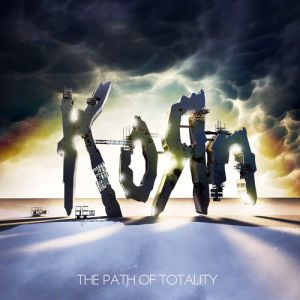 The Path of Totality Album