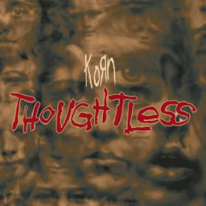 Thoughtless Album