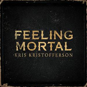 Feeling Mortal Album