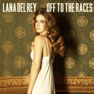 Off to the Races Album