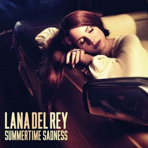 Summertime Sadness Album