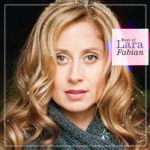 Best of Lara Fabian - album