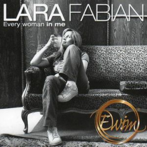 Every Woman in Me - album
