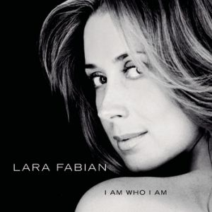 I Am Who I Am - album