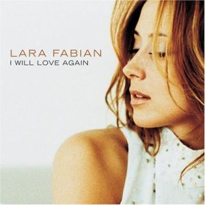 I Will Love Again - album