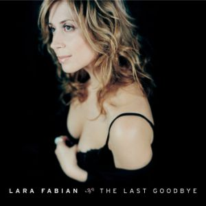 The Last Goodbye - album