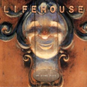 Lyrics for Am I Ever Going To Find Out by Lifehouse ...