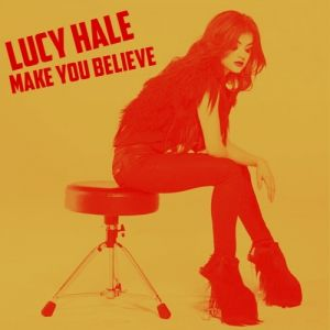 Make You Believe - album