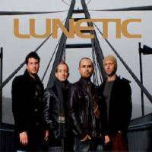 Lunetic Best Of, 2008