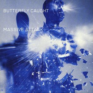 Massive Attack:100th Window (2003) | LyricWiki | FANDOM ...