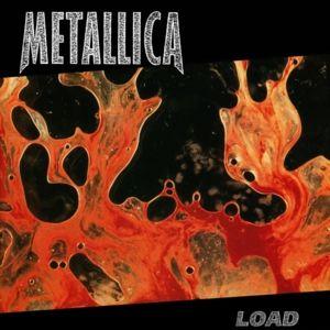 Load - album