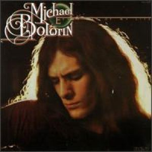 Michael Bolton Everyday of My Life, 1976