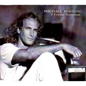 single women in bolton Michael bolton, the multiple grammy award-winning singer, songwriter and social activist, who has sold more than 65 million albums and singles.