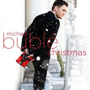 Michael Bublé Christmas, 2011