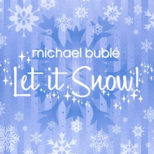 Let It Snow! Album