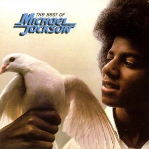 The Best of Michael Jackson Album