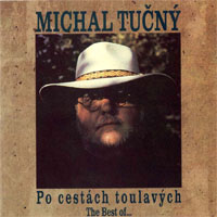 Po cestách toulavých - The Best Of... Album