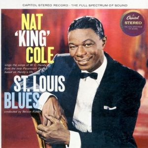St. Louis Blues - album