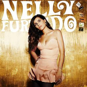 Nelly Furtado Mi Plan, 2009