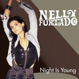 Night Is Young Album