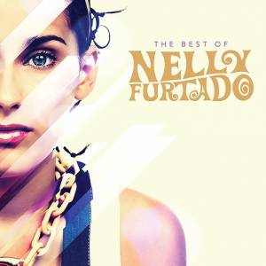 The Best of Nelly Furtado Album