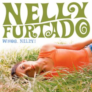 Whoa, Nelly! Album
