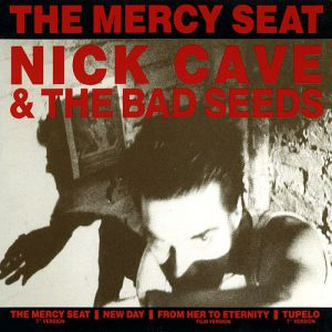 Nick Cave Amp The Bad Seeds Akordy A Texty P 237 Sn 237 Zpěvn 237 K