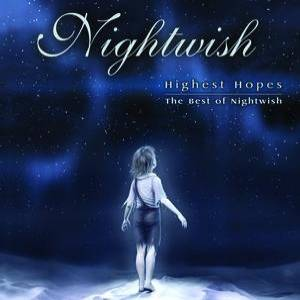 Highest Hopes: The Best of Nightwish Album