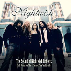 The Sound of Nightwish Reborn Album