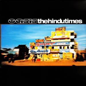 gallagher hindu singles Oasis (8 no 1s) week perhaps the bothers liam and noel gallagher's finest hour 19 jul 1997: oasis: oasis: the hindu times: 1: 6th no 1.