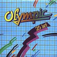Olympic - Smečka Psů / Stejskání